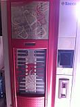 Кофейный автомат Saeco Quarzo 700, фото 7