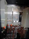 Кофейный автомат Saeco Quarzo 500, фото 3