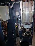 Кофейный автомат Saeco Quarzo 500, фото 4