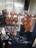 Кофейный автомат Saeco Quarzo 500, фото 6