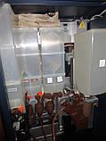 Кофейный автомат Saeco Quarzo 500, фото 7