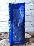 Сливки сухие порошок Foam Stable ICS, фото 4