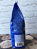Сливки сухие порошок Foam Stable ICS, фото 5