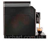 Кофеварка для дома Saeco Lirika Black 10004476 RI9840/01, фото 4