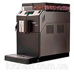 Кофеварка для дома Saeco Lirika Black 10004476 RI9840/01, фото 6