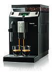 Кофеварка для дома Saeco Lirika Black 10004476 RI9840/01, фото 9