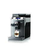 Кофемашина для дома профессиональная Saeco Lirika One Touch Cappuccino 10004768 RI9851/01, фото 9