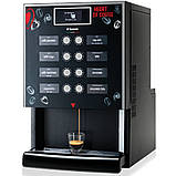 Кофемашина суперавтомат Saeco Iperautomatica 10004970, фото 3