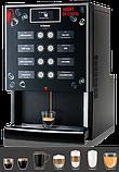 Кофемашина суперавтомат Saeco Iperautomatica 10004970, фото 4