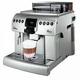 Кофемашина для дома и офиса Saeco Aulika Focus 10005231 RI9843/01, фото 5