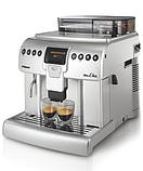 Кофемашина для дома и офиса Saeco Aulika Focus 10005231 RI9843/01, фото 7