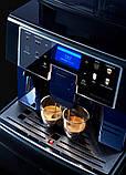 Кофемашина для ресторана Saeco Aulika Ocs Sae Evo Top Hsc 10005374, фото 5