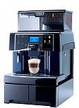 Кофемашина для ресторана Saeco Aulika Ocs Sae Evo Top Hsc 10005374, фото 6