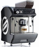 Кофемашина профессиональная Idea Restyle cappuccino, фото 2