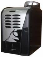 Кофейный автомат Saeco Rubino 200 (без тумбы)