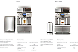 Холодильник контейнер для молока WAECO MY FRIDGE MACWAE001 б.у, фото 6