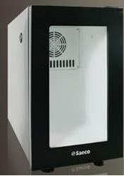 Холодильник для молока (Saeco аналог)