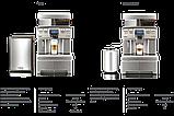 Холодильник для молока (Saeco аналог), фото 5
