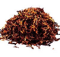 Ароматизатор Tobacco 5 мл