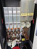 Кофейный автомат Saeco Atlante 500 2 кофемолки б/у, фото 8