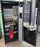 Кофейный автомат Saeco Atlante 700 2 кофемолки б/у, фото 7