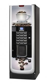 Кофейный аппарат Saeco Atlante 500 БУ