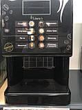 Кофемашина суперавтомат Libertys Phedra Evo Espresso, фото 2
