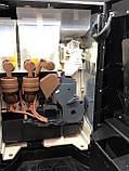 Кофемашина суперавтомат Libertys Phedra Evo Espresso, фото 3