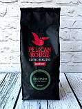 Кофе в зернах 1 кг Pelican Rouge Distinto, фото 2