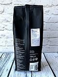 Кофе в зернах 1 кг Pelican Rouge Distinto, фото 4