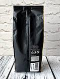Кофе в зернах 1 кг Pelican Rouge Noir Classico, фото 6