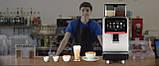 Кофемашина Dr.Coffee F2 Plus, фото 3