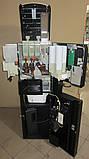 Кофейный автомат Saeco Rubino 200, фото 4