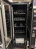 Снековый автомат Saeco Corallo, фото 2