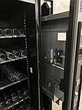 Снековый автомат Saeco Corallo, фото 4