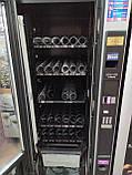 Снековый автомат Saeco Corallo, фото 6