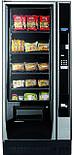 Снековый автомат Saeco Corallo, фото 7