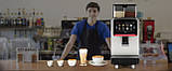 Кофемашина Dr.Coffee F2, фото 3