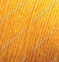 Нитки Alize Baby Wool 14 желток