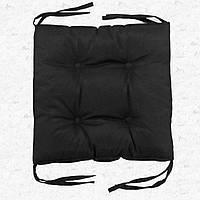 Чехол подушка на табурет 05