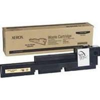 Картридж лазерный Xerox 108R00676