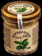 Псиллиум Manteca (90 грамм)