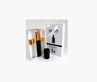 Hugo Boss Bottled Night edt 3x15ml - Trio Bag