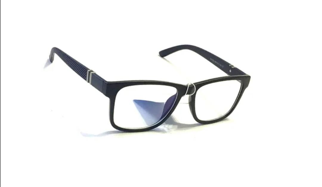 Компьютерные универсальные очки