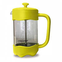 Заварочный чайник на 1 л Maestro MR-1669-1000