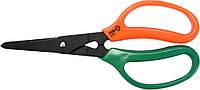 Ножницы садовые FLO 10 мм 165/40 мм