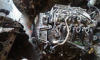 Б/у Двигатель Nissan Interstar 2.5 dci 2007-2010