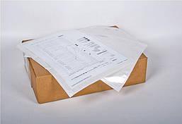 Конверт Докуфикс (Дока-фикс) С5 175х235 мм 500 шт