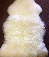 Овечья шкура, новозеландская овчина высшего качества без запаха