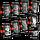 """Концентрат TM Ph """"Чай Имбирный"""" 50г Дой Пак, 1шт (100шт/ящ), фото 4"""